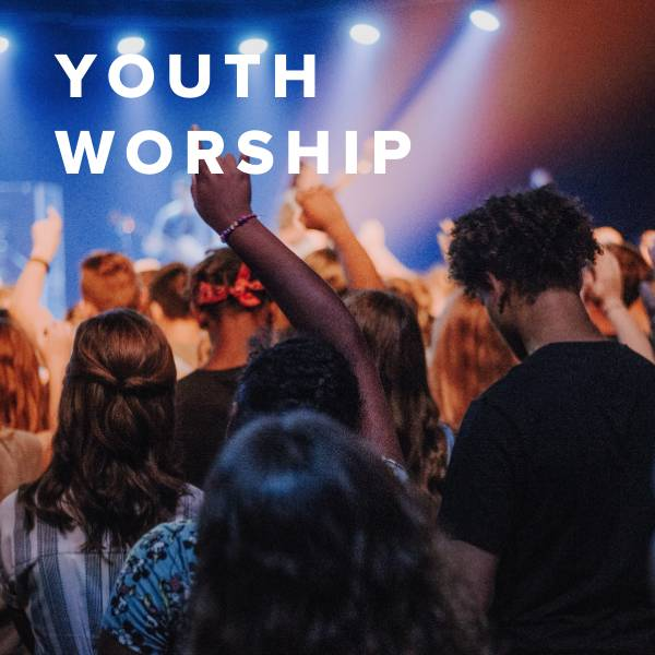 Sheet Music, Chords, & Multitracks for Youth Worship Songs
