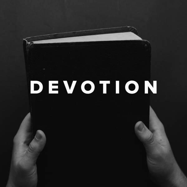 Sheet Music, Chords, & Multitracks for Worship Songs about Devotion