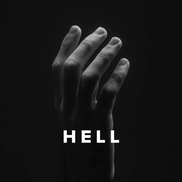 Sheet Music, Chords, & Multitracks for Worship Songs about Hell