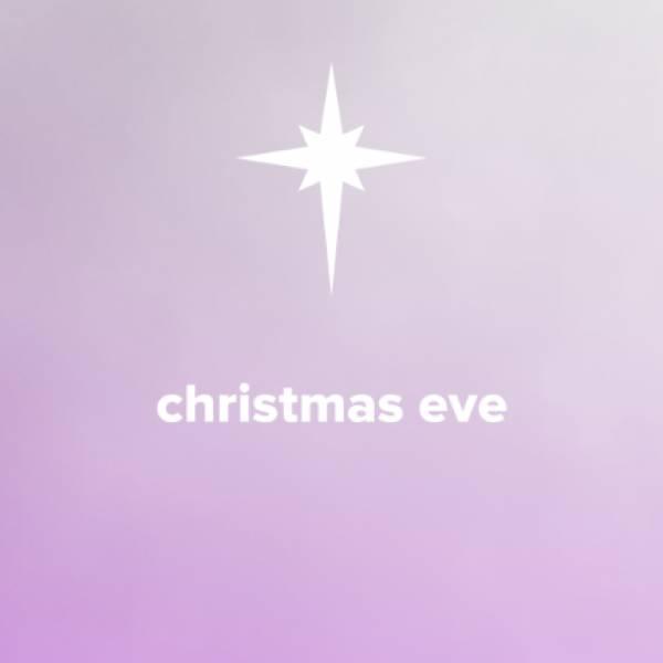 Sheet Music, Chords, & Multitracks for Worship Songs for Christmas Eve