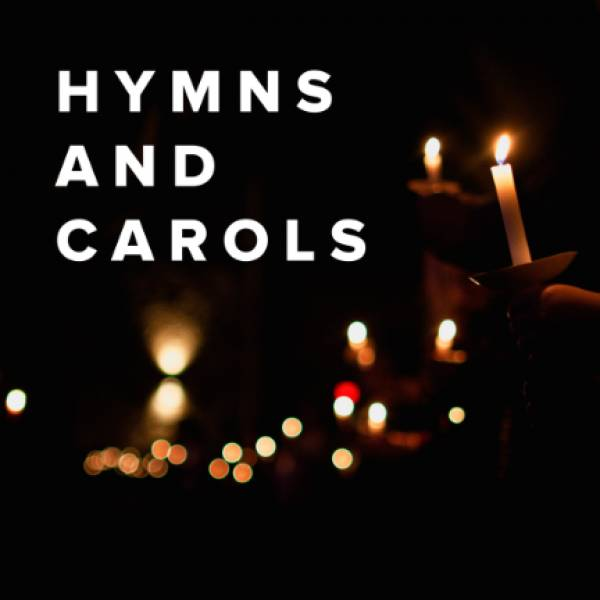 Sheet Music, Chords, & Multitracks for Religious Christmas Hymns and Carols