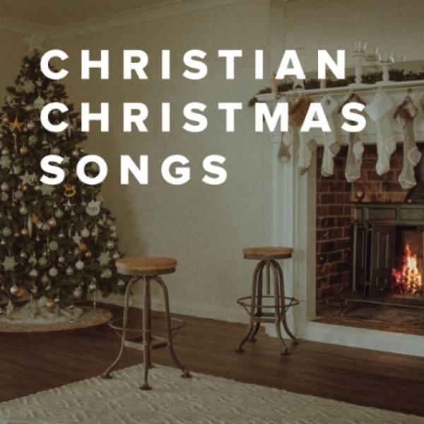 Sheet Music, Chords, & Multitracks for The Best Christian Christmas Songs